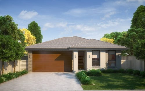 Lot 428 Juniper Street (Wallis Creek Estate), Gillieston Heights NSW 2321