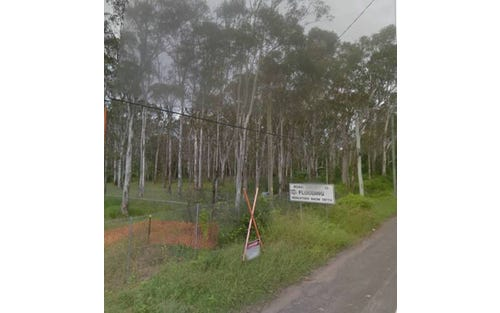 Lots 37,38 Grange Ave, Schofields NSW