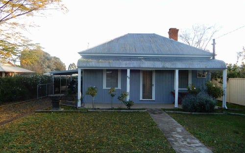 40 Satur Rd, Scone NSW