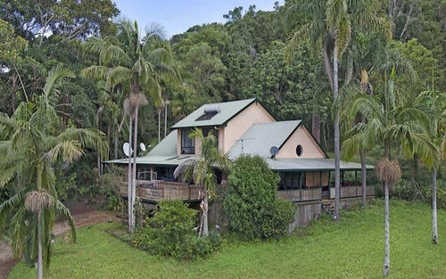 567 Friday Hut Road, Possum Creek NSW 2479