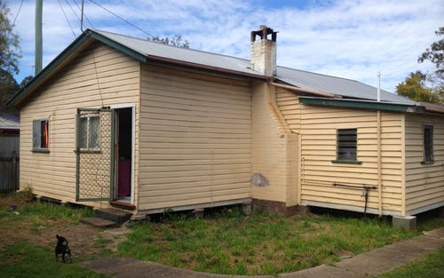 16 Bailey St, Rappville NSW 2469