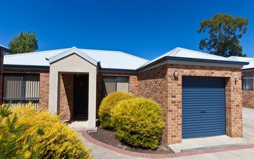 3/197 Andrews Street, East Albury NSW 2640