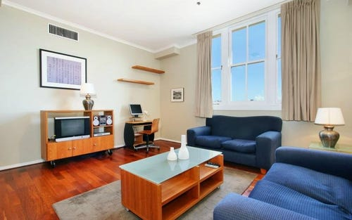Unit 621/99 Jones Street, Ultimo NSW