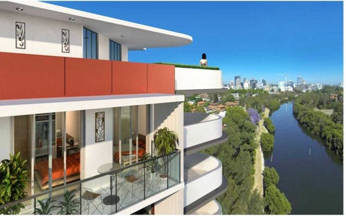2-8 River Road West, Parramatta NSW 2150
