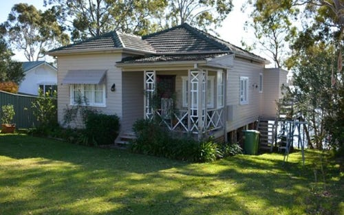 43 Gordon Avenue, Summerland Point NSW 2259