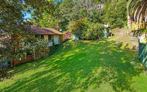 30 Auld Street, Terrigal NSW 2260
