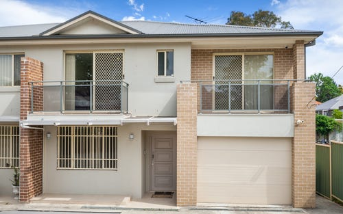 194A Marion St, Bankstown NSW 2200