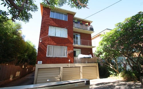 5/48 Pacific Pde, Dee Why NSW