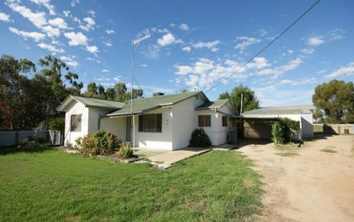Lot 5 Augustus Street, Deniliquin NSW 2710