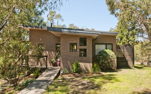 130 Oxley Drive, Mittagong NSW 2575