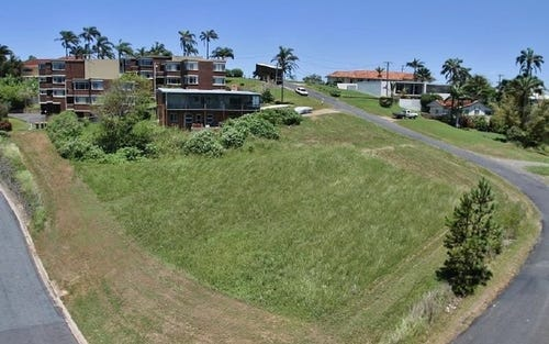 Lot 100 Solitary Street, Coffs Harbour Jetty NSW 2450