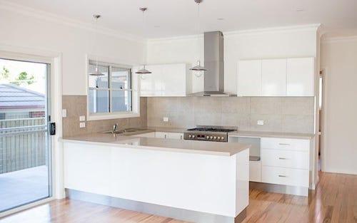 9 Anne St, Gwynneville NSW 2500