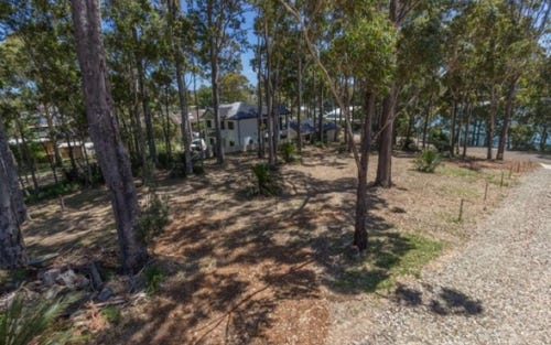 12 Observation Avenue, Batehaven NSW 2536