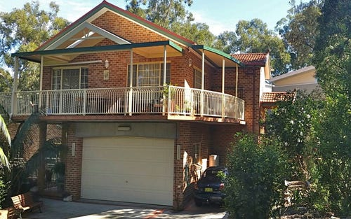Address available on request, Vincentia NSW 2540