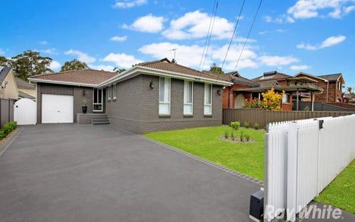 76 Roberta Street, Greystanes NSW 2145