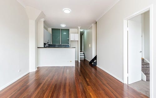404/188 Chalmers Street, Surry Hills NSW