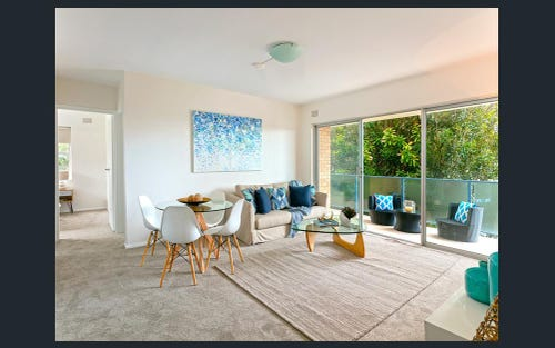 5/10 Avon Road, Dee Why NSW
