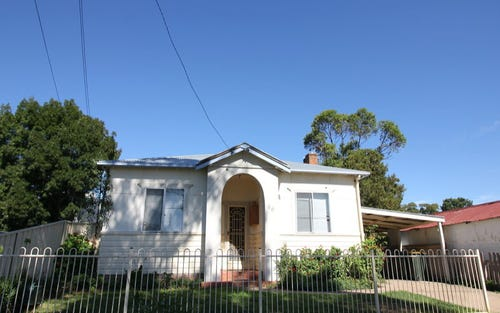 66 Lawson, Mudgee NSW