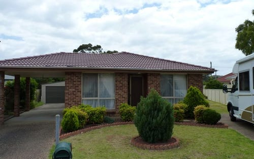 3 Lakewood Grove, Burrill Lake NSW 2539