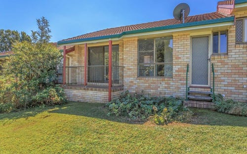 6-61 O'Flynn Street, Lismore Heights NSW 2480