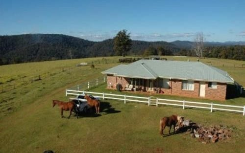 116 Mollydale Road, Tyringham NSW 2453