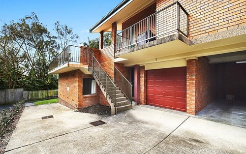 1/33 Avoca Drive, Avoca Beach NSW 2251