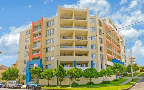 Unit 52/67 William Street (Kiea), Port Macquarie NSW 2444