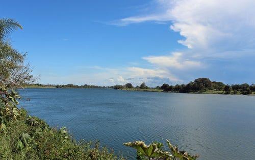 16 Riverside Drive, Kinchela NSW 2440