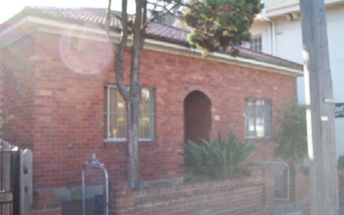 Unit 3/268 Arden Street, Coogee NSW