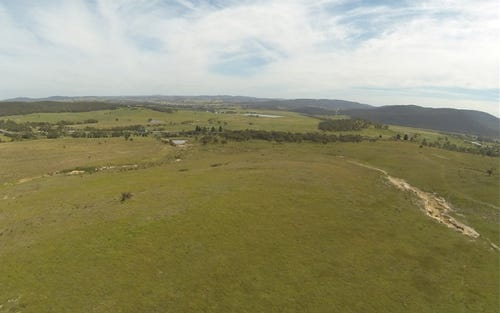 Lot 14 via 119 Sydney Road, Goulburn NSW 2580