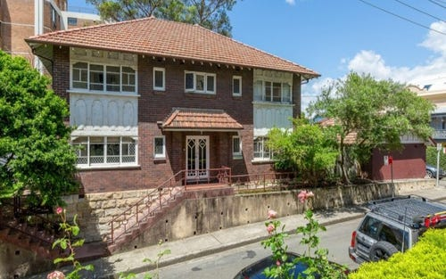 3 Parker Street, Mcmahons Point NSW 2060