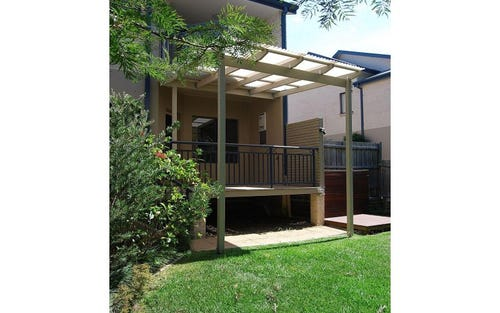 16 / 6-12 Nursery Street, Hornsby NSW