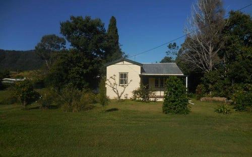 32 Worendo Street, Kyogle NSW 2474