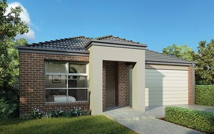 Lot 123 Busby Street, Cliftleigh NSW 2321