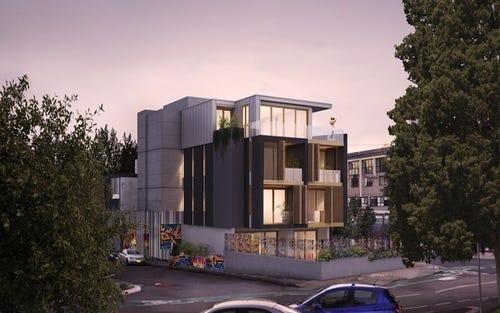 2/161 Bedford Street, Newtown NSW 2042