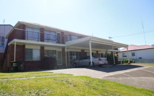 4/6 Lewers Street, Belmont NSW