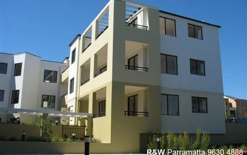 15/29-31 Lydbrook Street, Westmead NSW