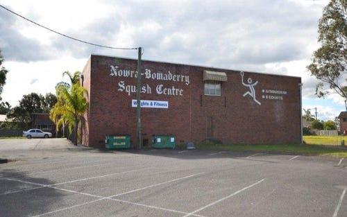 1/53 Narang Road, Bomaderry NSW 2541
