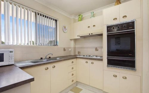 11/144 Kennedy Drive, Tweed Heads West NSW 2485