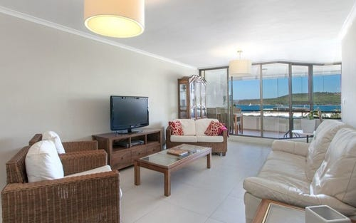 2/43 East Esplanade, Manly NSW