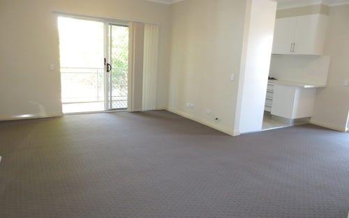 7/36-38 Coleridge Street, Riverwood NSW