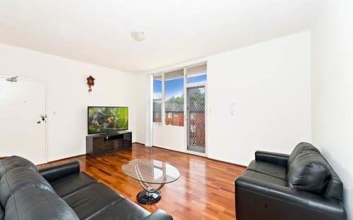 27/16-20 Warialda Street, Kogarah NSW 2217