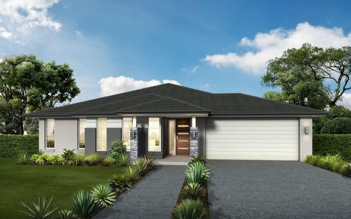 Lot 215 Ainsworth Avenue, North Rothbury NSW 2335