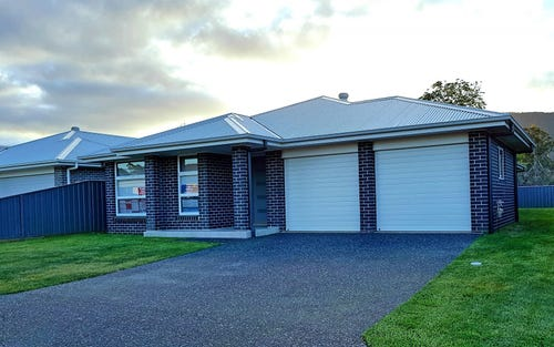 15 Cloverfield Place, Horsley NSW