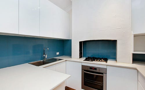 1 Reuss St, Glebe NSW