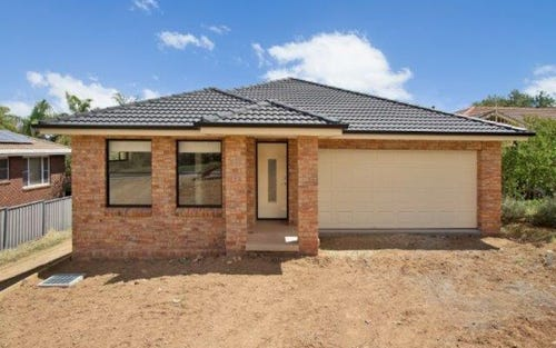 9A Panorama Road, Tamworth NSW 2340