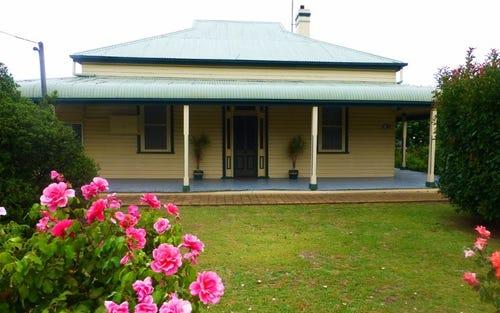 78 Jerilderie Street, Jerilderie NSW 2716