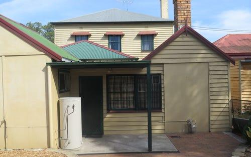 50 Port Stephens Street, Raymond Terrace NSW