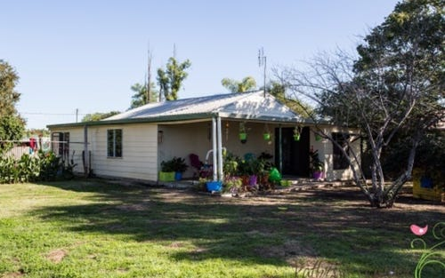 38 Edward Steet, Coonamble NSW 2829