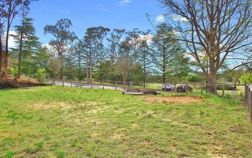 Lot 2 81 Kentucky Street, Ben Venue NSW 2350